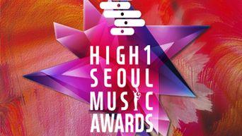 29th Seoul Music Awards (SMA) 2020: Lineup