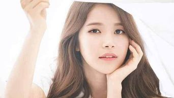 Why MAMAMOO Solar Joked About Wanting To Work At JYP Entertainment