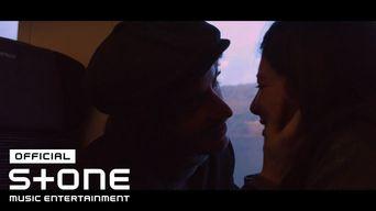 Dynamicduo & Chen - 'You' MV