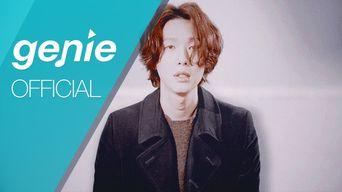 SGO Band - 'Waiting for you' Official M/V