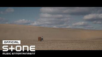 DAVICHI Lee HaeRi - 'Just Cry' MV