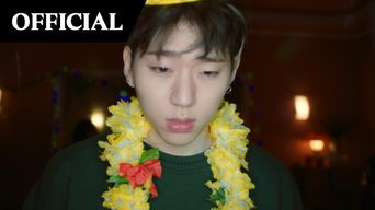 ZICO - 'Anysong' Official Music Video