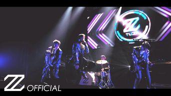 2Z - 'My 1st Hero' Official MV