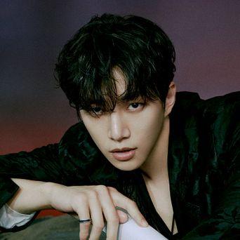 2PM JunHo