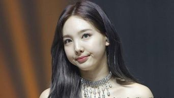 TWICE NaYeon Stalker Reportedly Back In Germany, Is It Finally Over?