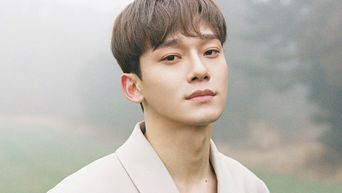 Billboard Demanding Chen Be Forced Out Of EXO Violates Traffic Law