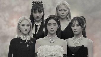 Red Velvet 'Psycho' Confirmed To Be Not Included In 'Birds Of Prey' Soundtracks