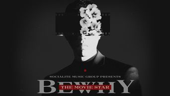 """GIVEAWAY: Stand A Chance To Win Tickets To BewhY """"The Movie Star 2020"""" In New York"""