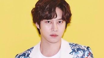 Super Junior HeeChul Confessed He Was Almost Dismissed From SM
