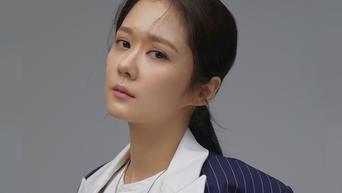 Jang NaRa Profile: Never Aging Korean Actress