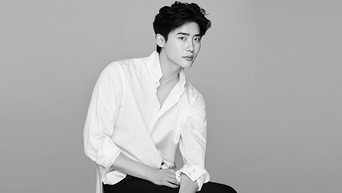 Lee JongSuk Profile: The Fairest Skin Actor Melting Hearts With Sweetest Smile