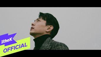 [MV] Kim JaeJoong - 'Tender love'