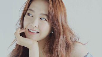 Park BoYoung Profile: Actress In 'A Werewolf Boy' And 'Strong Girl BongSoon'