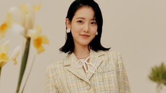 """Shin YeEun Profile: Actress From """"A-Teen"""" To 'Meow The Secret Boy'"""