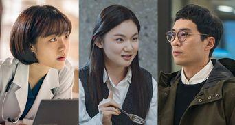 Monday-Tuesday Korean Drama Ratings | 4th Week Of January