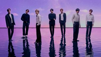 BTS 'MAP OF THE SOUL TOUR' 2020: Cities And Ticket Details