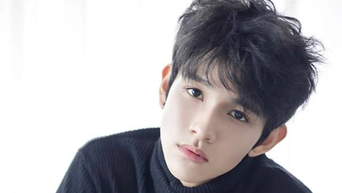 Kim Samuel Once Revealed Which 'Produce 101' Trainee Snored The Loudest