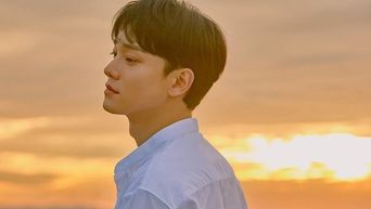Why Domestic EXO-L's Demanding Removal Of Chen Is Pure Absurdness