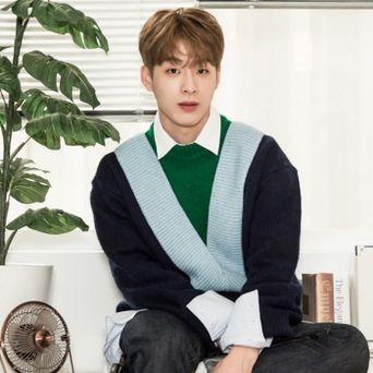 HONEYST Oh SeungSeok
