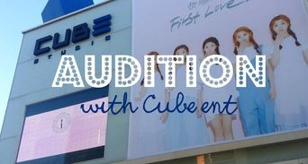 The Hope From Many Fans That K-Pop Entertainment Agencies Would Hold Auditions Overseas