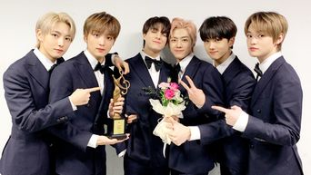 29th Seoul Music Awards (SMA) 2020: Winners And Results