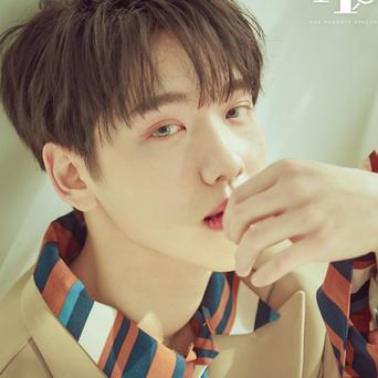 100% Jonghwan