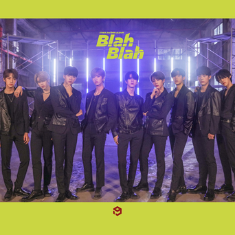 1THE9 Members Profile:  K-pop Boy Band Formed Through The survival competition Under Nineteen