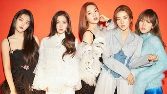 Which Red Velvet Member Did New Yorkers Find Most Attractive?