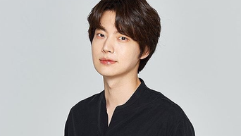 Ahn JaeHyun Profile: Never-Aging Actor From 'My Love From The Star' To 'Love With Flaws'