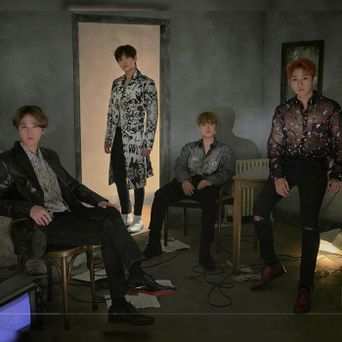 F.T. Island Member Profile: Also Known As Five Treasure Island, Rock Band Formed By FNC Entertainment