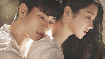 'It's Okay To Not Be Okay' (2020 Drama): Cast & Summary