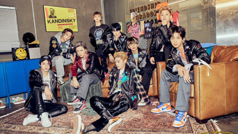 Upcoming K-Pop Comeback & Debut Lineup In March 2020