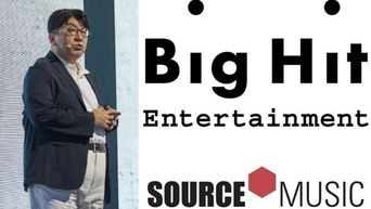 Possible Members Of Big Hit & Source Music's Upcoming New Girl Group
