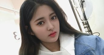 Netizens Think Cignature's SeMi Gives Off TWICE's Tzuyu, JiHyo And ITZY's YuNa Vibes
