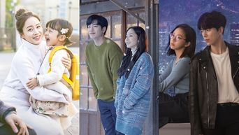 Kpopmap Readers Are Looking Forward To This Drama In February