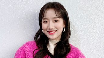 Netizens Share Top Visual Of Female K-Pop Idols From DSP Media
