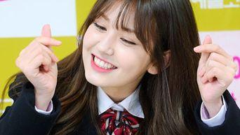 13 K-Pop Idols Graduate From Hanlim Multi Arts School