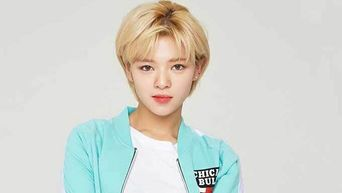 Useful Items That TWICE JeongYeon Has Recommended