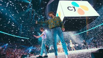 KCON 2020 Los Angeles And New York: Lineup And Ticket Details