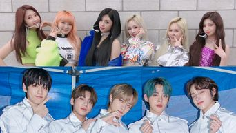 KCON 2020 Japan: Lineup And Ticket Details