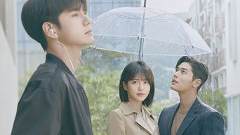 'More Than Friends' (2020 Drama): Cast & Summary