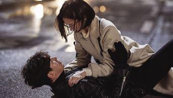 Top 3 Romantic Scenes Of Netflix Drama 'My Holo Love' (Ep.1 To 6)