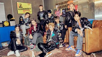 NCT 127 2nd Tour Neo City 'The Awards' North America: Cities And Ticket Details