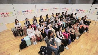 JYP Global Audition Program 'Nizi Project' To Begin Airing On YouTube In March