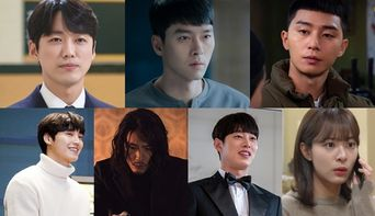 """Which Drama Top Ratings This Weekend?: """"Itaewon Class"""", """"Crash Landing On You"""", …"""