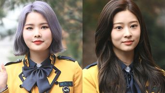 9 K-Pop Idols Graduate From School Of Performing Arts Seoul (SOPA)