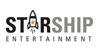 Starship To Debut New Boy Group With 9 Members In First Half Of 2020