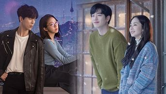 Top 3 K-Dramas To Have On Your Watchlist This February