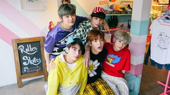 Top 4 K-Pop Male Groups With Fastest Duration To Reach 100 Million Views For Debut MV