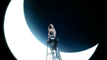 """Female K-Pop Idols That Have Had The """"Moon Concept"""""""